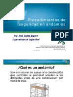 Trabajos-en-andamios-CAPAC-2016-parte-1.pdf