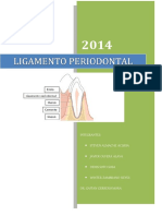 ligamentoperiodontal-140904004157-phpapp01