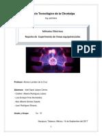 practica 2 Metodos electricos.docx