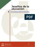 1-Desafios+de+la+Educacion.docx