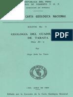 Talara