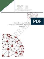 Metodolog_a_versi_n_23_10_15A.pdf
