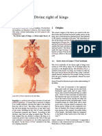Divine Right of Kings.pdf