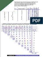 PED2.1.29 TAU-b KENDALL.pdf