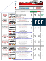 Lista de Soporte Cluster.pdf