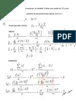 PED1.7.3 MEDIA Y VARIANZA DE LAS PUNTUACIONES TÍPICAS.pdf
