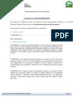 BPM Practica 9.3