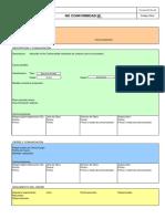 Informe-No-Conformidad-Contratista-rev00.pdf