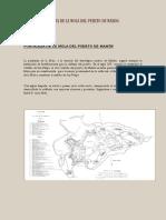fortaleza-la-mola2.pdf