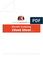 blender_sculpting_cheat_sheet_v2.0_color.pdf