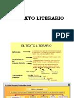 Sesion 1_El Texto Literario