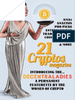q21 Cryptos Magazine February 2018.PDF