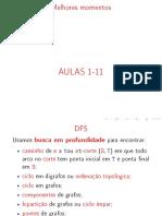 Métodos de Busca.pdf