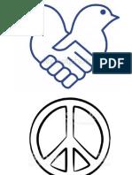 Simbolos Da Paz (2)