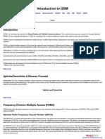 GSM For Dummies.pdf