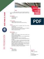Guía MGAP Matemáticas