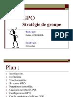 57693630-GPO.pdf