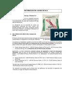 INFORMACION-GUANO-PRECIOS-SEGMENTOS.pdf
