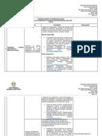 Propuestas Internacionalización CABD - RCAC 5-10-17.Docx