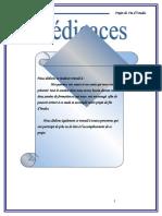 534d25774eea8.pdf