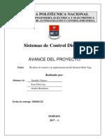 Avance Sistema1 Final