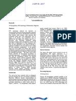 AzimuthalProcessingofVintageLandSeismicDataLeveragingtheBenefitsof5DInterpolation (1)
