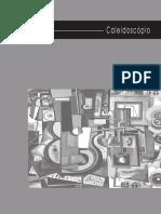 a08v32n88.pdf