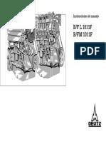 MANUAL deuzt-1011F.pdf