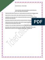 Contoh Ulasan Untuk Rujukan Guru Kelas _ Guru Subjek (1)