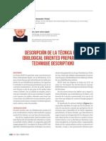 298_CIENCIA_TecnicaBOPT