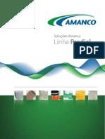 PPR_Amanco