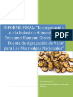Articles-89395 Informe Final