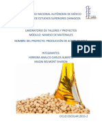 Manual de Aceites de Soya