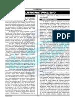 realismo naturalismo.pdf