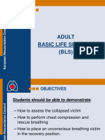 3_CPR_1.ppt