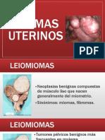 MIOMATOSIS.pptx
