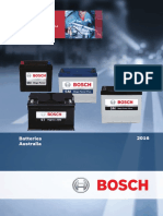 0146 Bosch Batteries Aus Web Ready