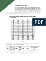 51328626 Datos y Formulas Para Calculo de Motors