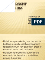 relationshipmarketing-121115183524-phpapp01
