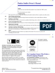 1999-Pontiac-Sunfire.pdf