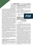 DS 24-2016 EM.pdf