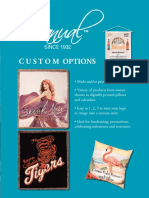 Customs.pdf