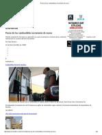 Noticia 1 Prensa Libre
