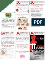 Leaflet Wilda.pdf