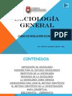 sociologia nivelacion.pptx
