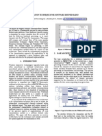 Channelization Paper SDR Forum-1