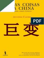 Novas Coisas da China - Antonio Caeiro.pdf
