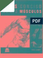 Atlas conciso de los Musculos.pdf