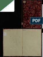 il_vero_modo_di_diminuir_livro_bolonha-libro secondo.pdf