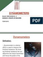 dynamometers-161011144109 (1)